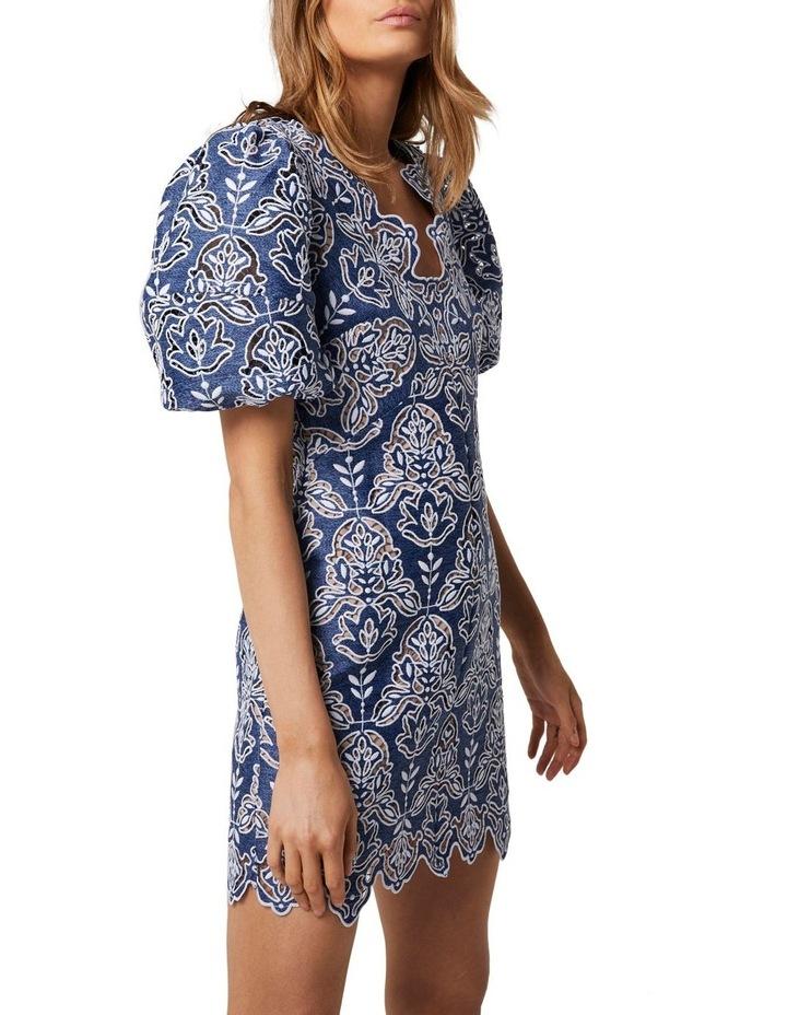 Imogen Dress image 6