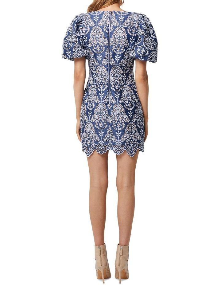 Imogen Dress image 7