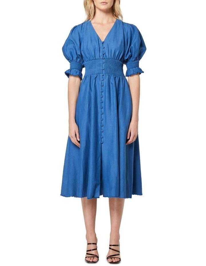 Alanis Dress image 1