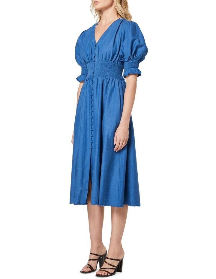 Alanis Dress image 2