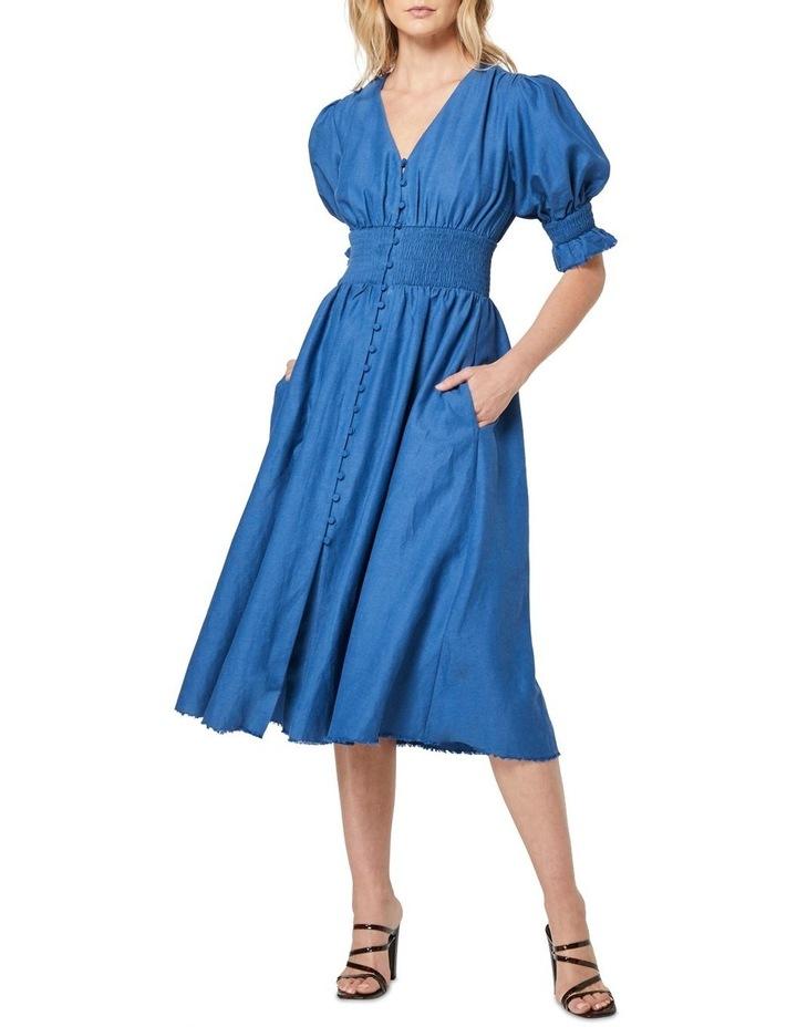 Alanis Dress image 3