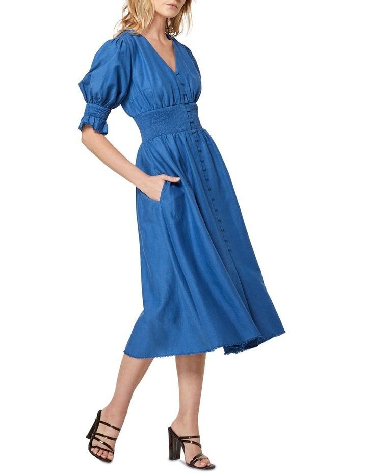 Alanis Dress image 4