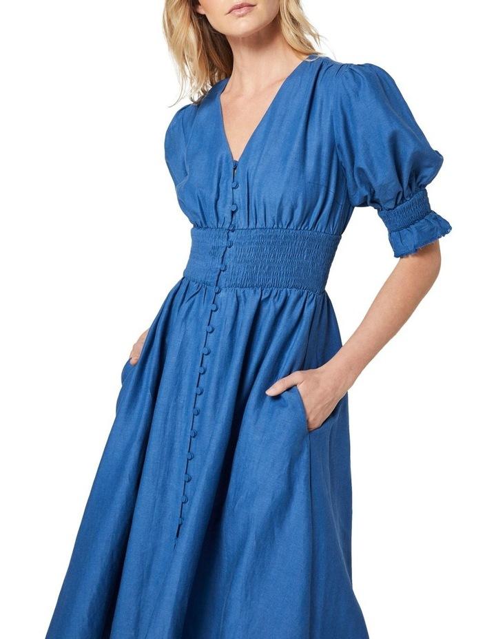 Alanis Dress image 5
