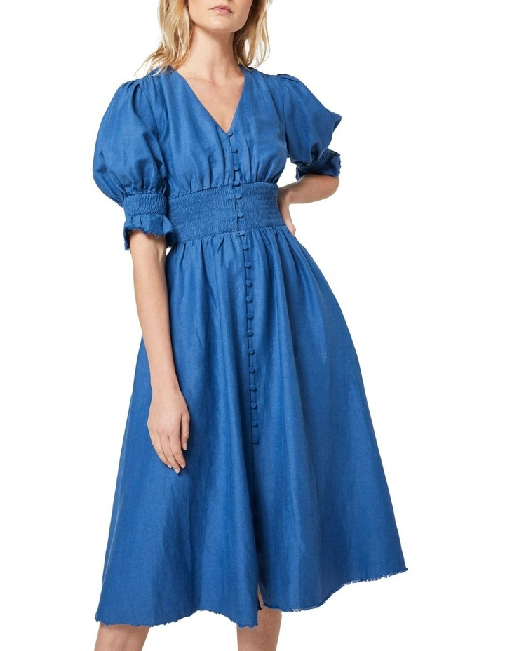 Alanis Dress image 6