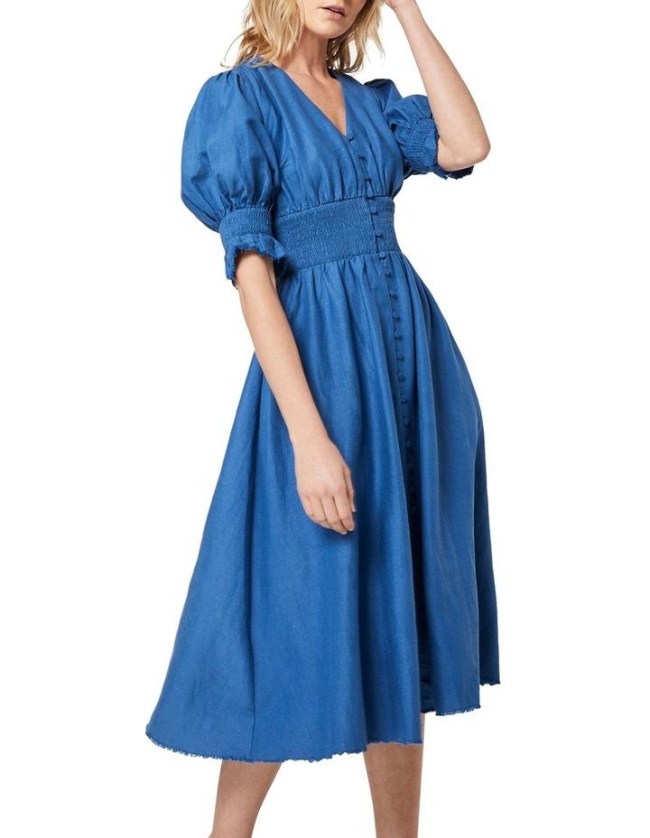Alanis Dress image 7