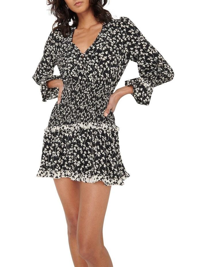 Liliana Dress image 3