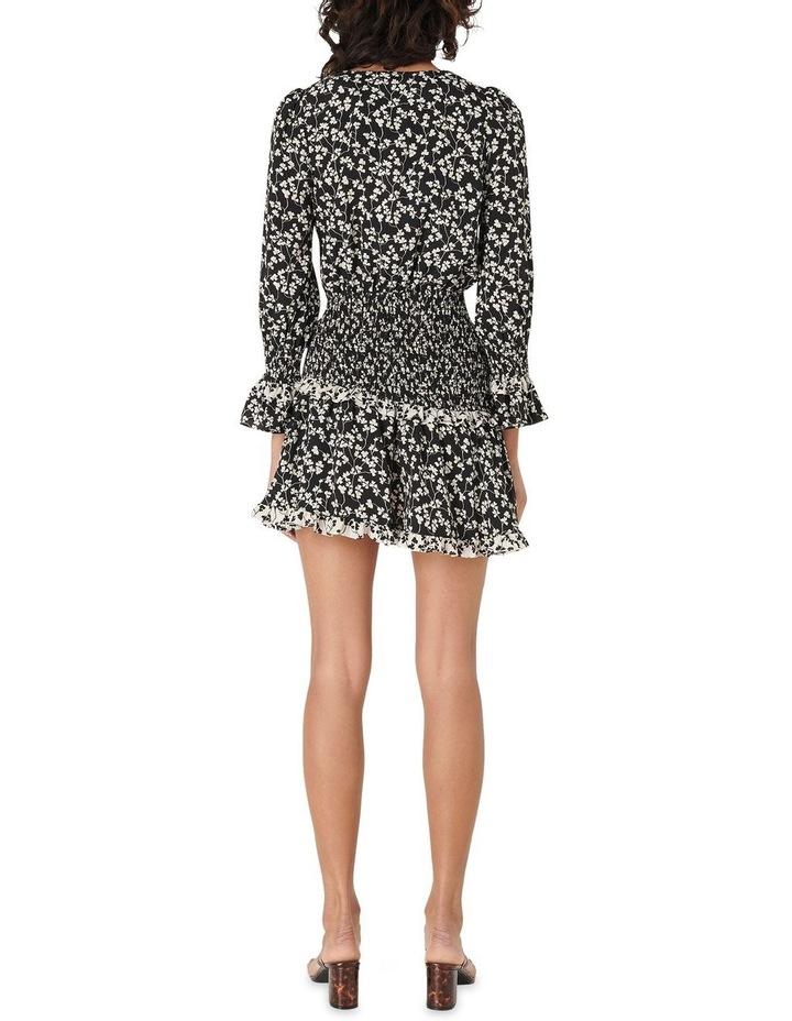 Liliana Dress image 4