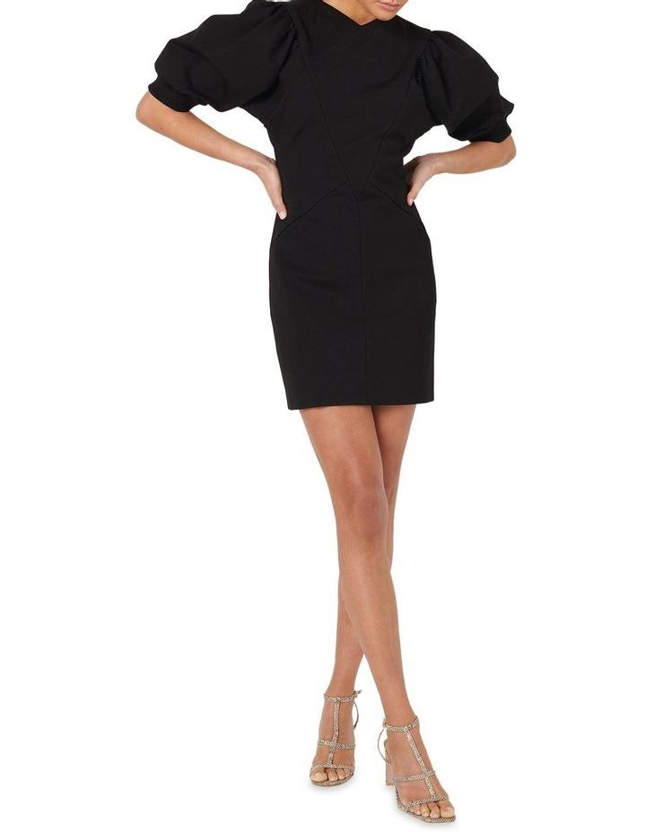 Chapel Dress image 3