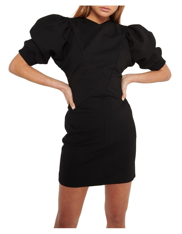 Chapel Dress image 5