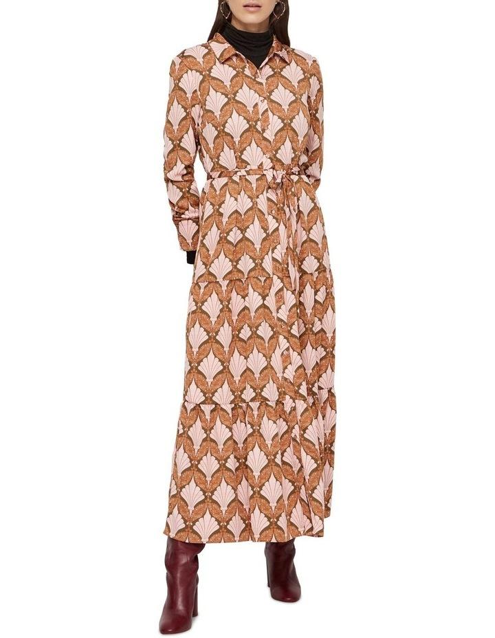 Gabrielle Dress image 3