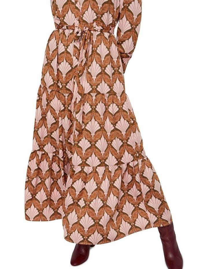 Gabrielle Dress image 5