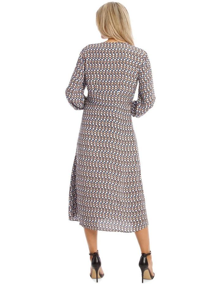 Zigga Dress image 2