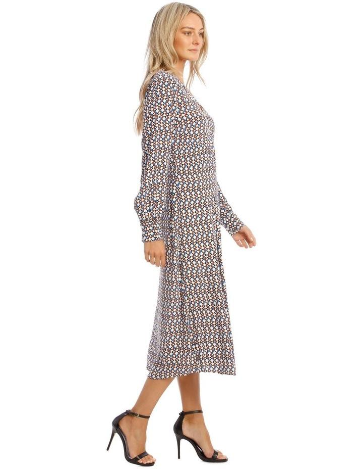 Zigga Dress image 3