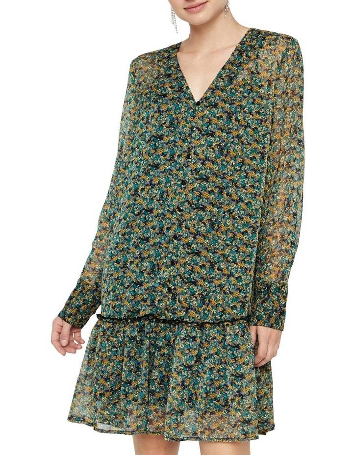 Shania Dress image 1