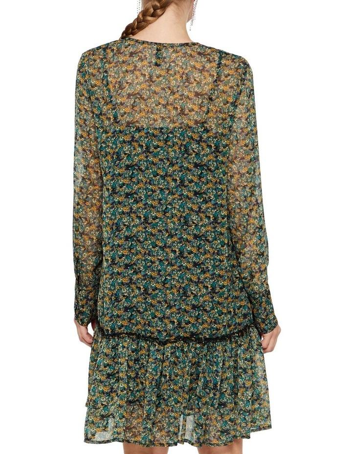 Shania Dress image 2