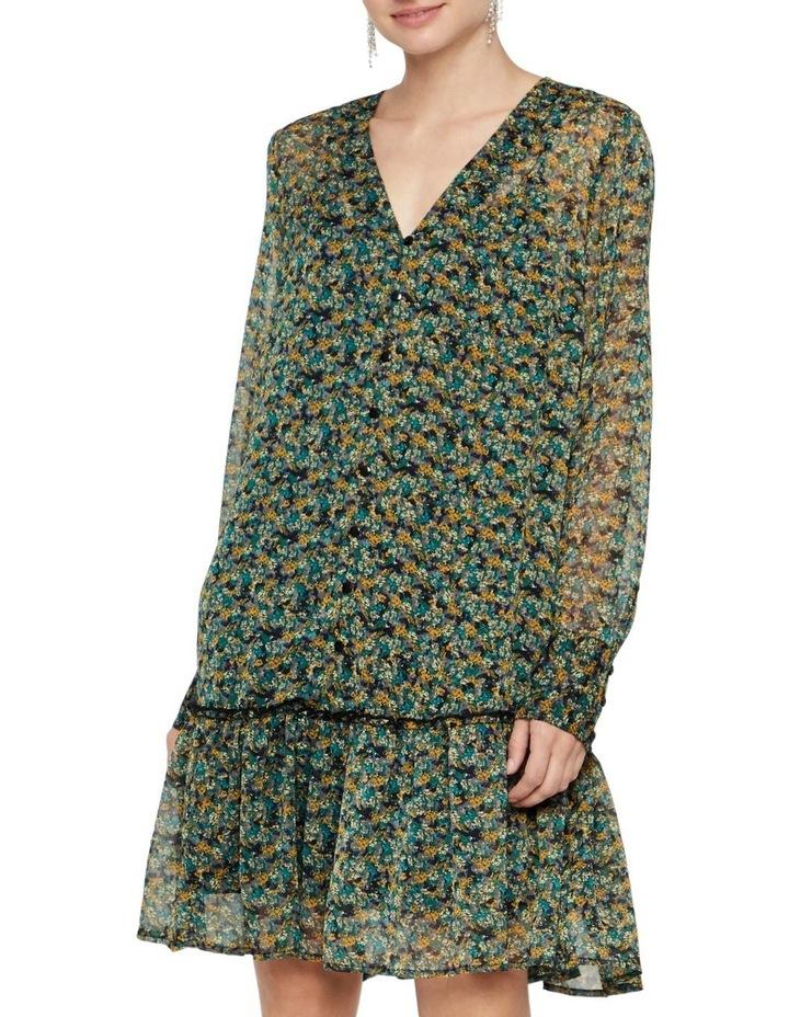 Shania Dress image 3