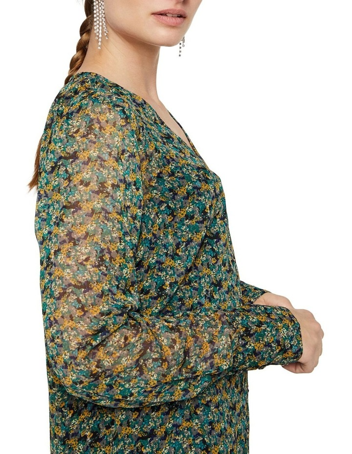 Shania Dress image 4