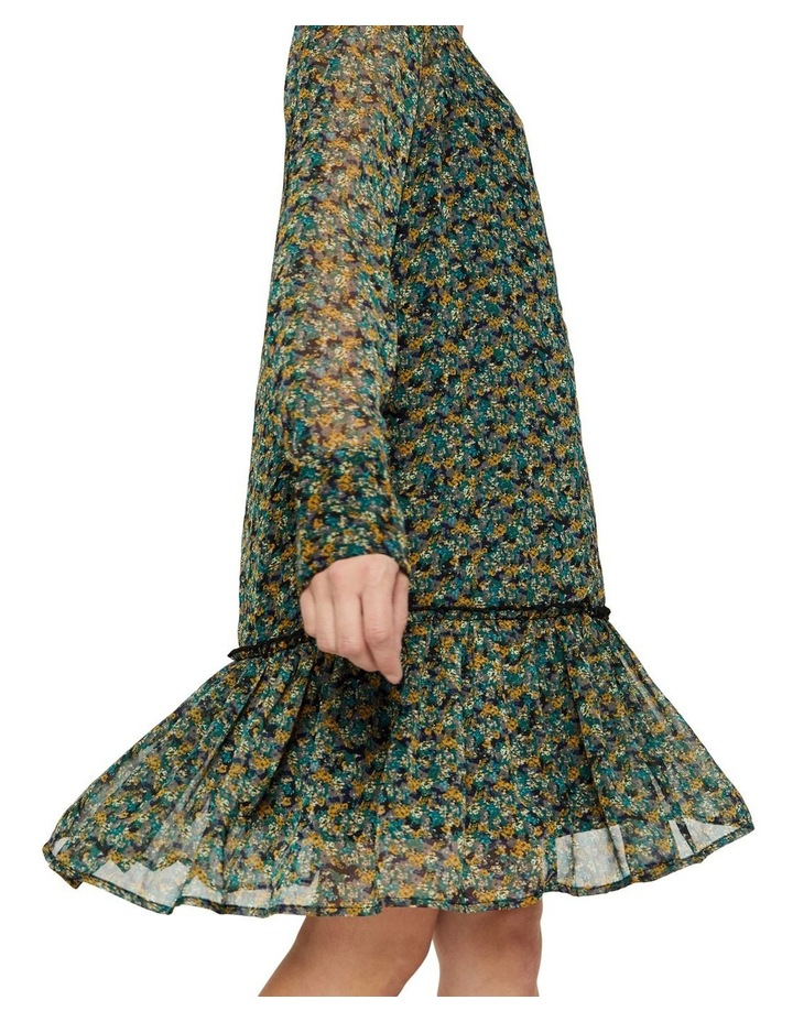 Shania Dress image 5