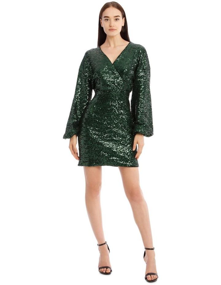 Kate Dress image 1
