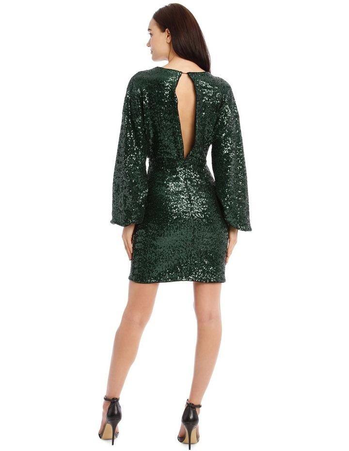 Kate Dress image 2