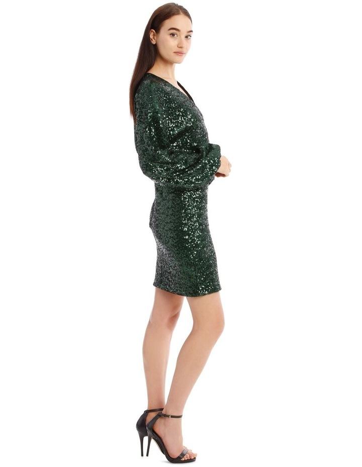 Kate Dress image 3