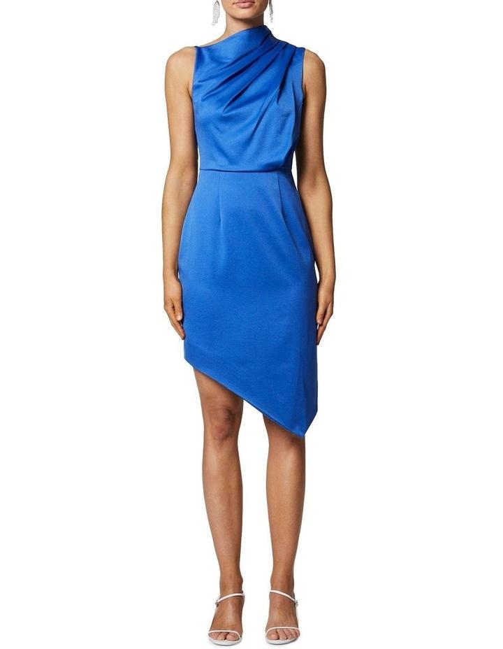 Divine Dress image 1