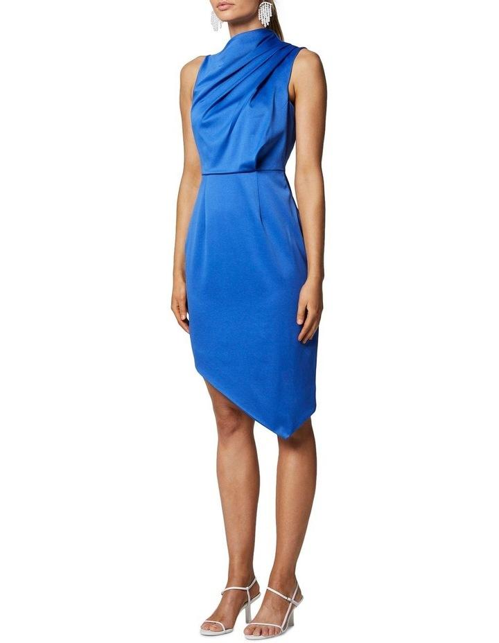 Divine Dress image 2