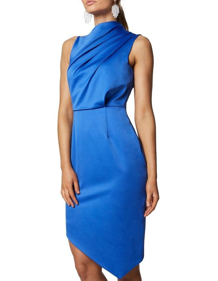 Divine Dress image 3