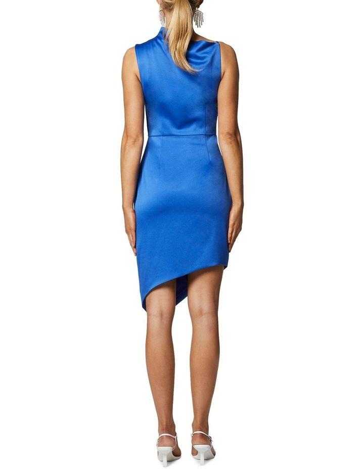 Divine Dress image 5
