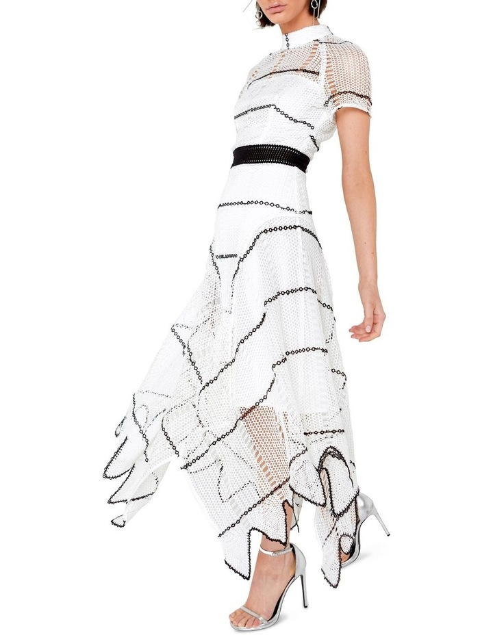 Vision Of You Dress image 1
