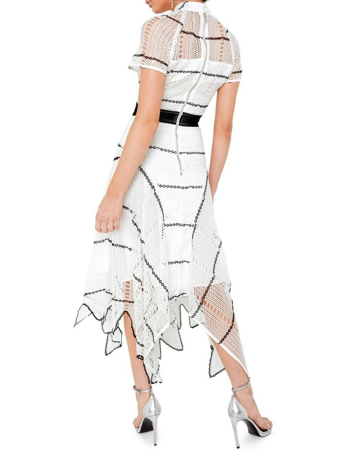 Vision Of You Dress image 3