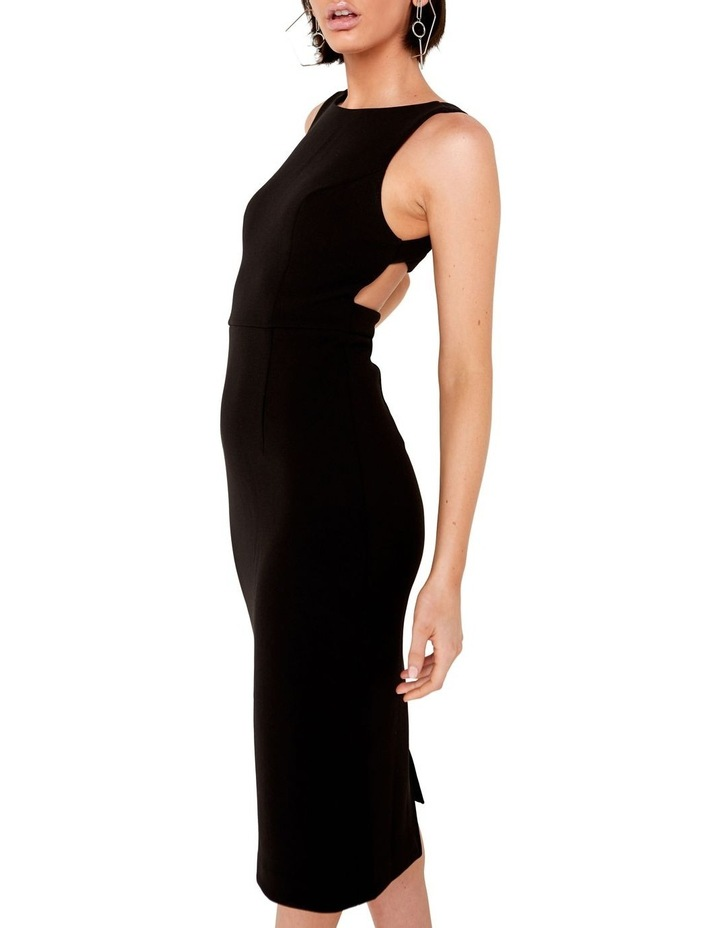 The Femme Fatale Dress image 4