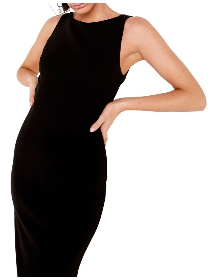 The Femme Fatale Dress image 5