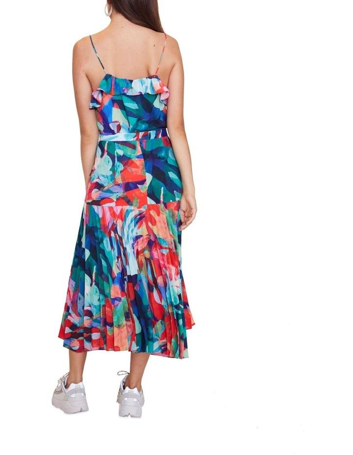 Miami Nights Midi Skirt image 2