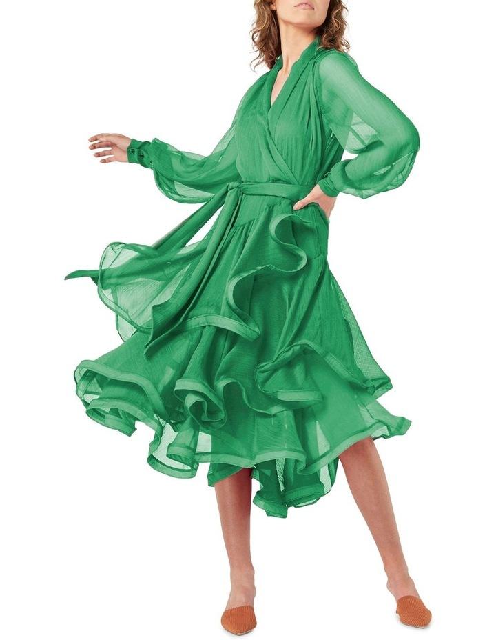 Cuba Dress image 3