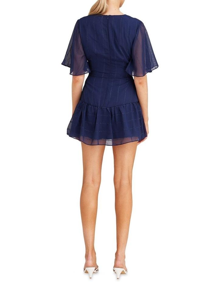 Evie Mini Dress image 4