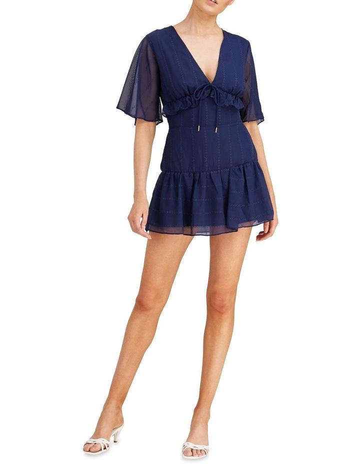 Evie Mini Dress image 5