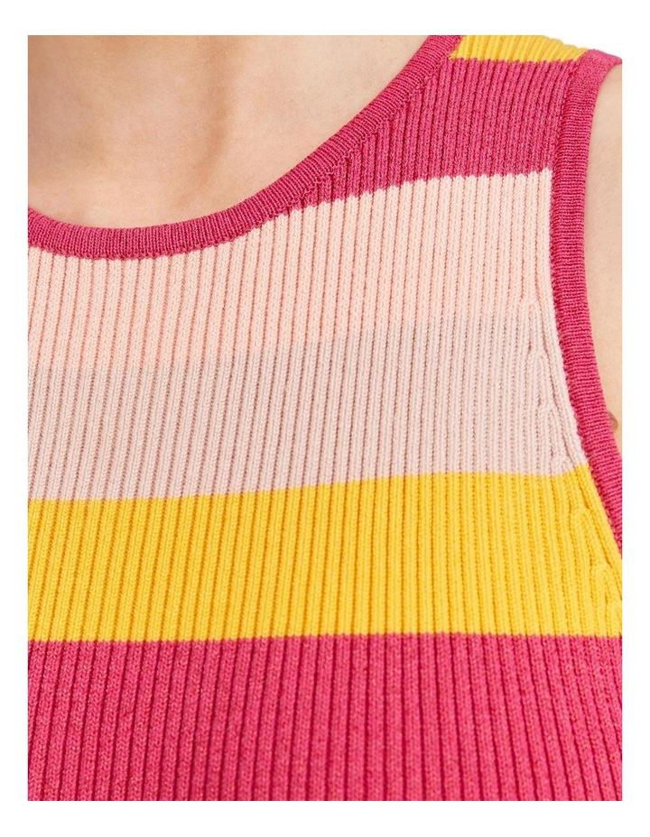 Candy Dress image 3