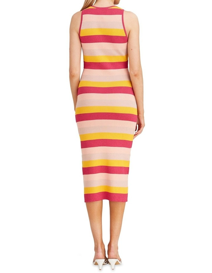 Candy Dress image 5