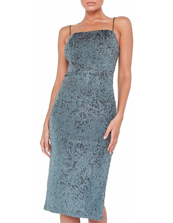 Night Fever Dress image 1