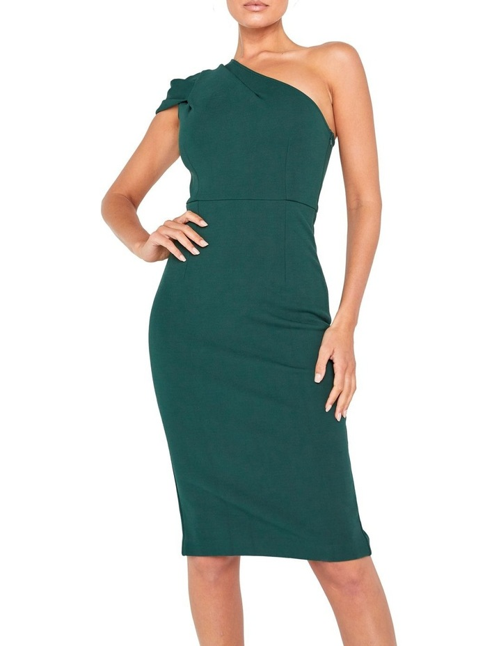 Never Too Late Dress image 1