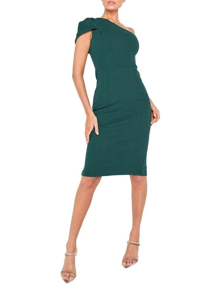 Never Too Late Dress image 2