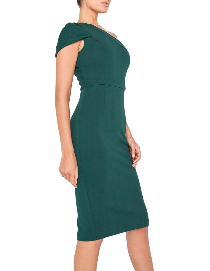 Never Too Late Dress image 3