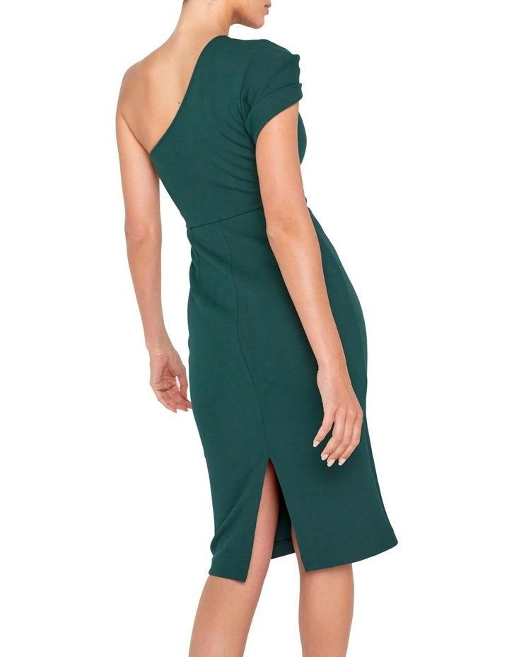 Never Too Late Dress image 4
