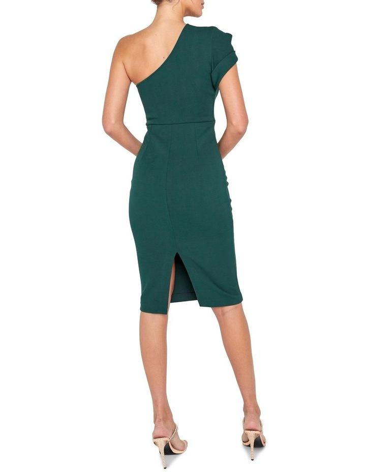 Never Too Late Dress image 6