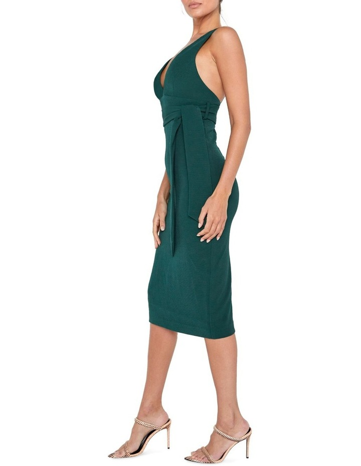 The Evergreen Dress image 3