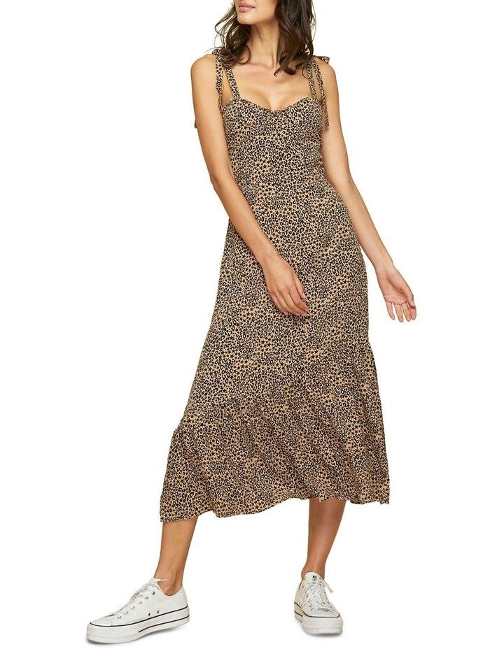 Violet Dress image 2