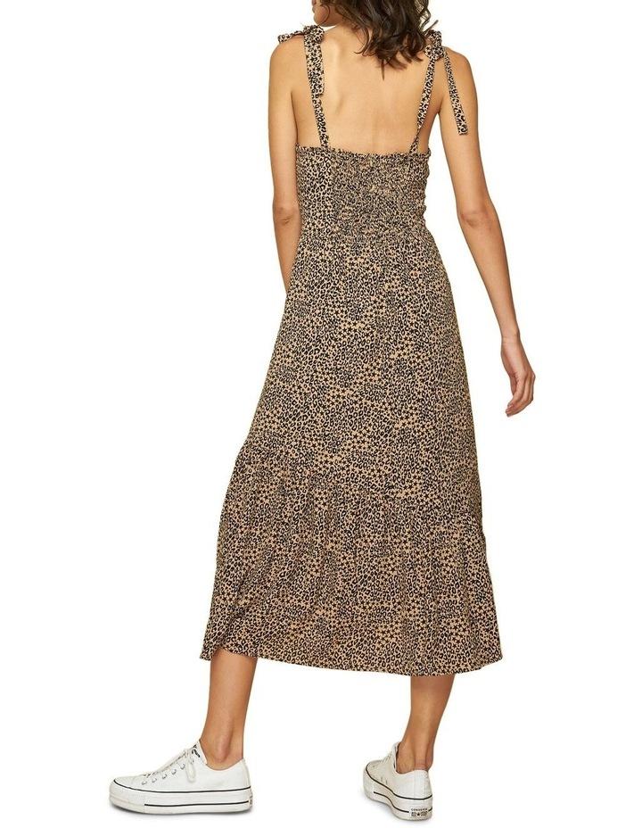 Violet Dress image 3