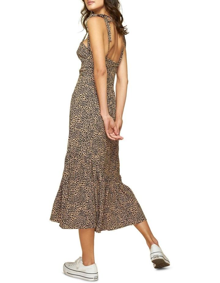 Violet Dress image 4