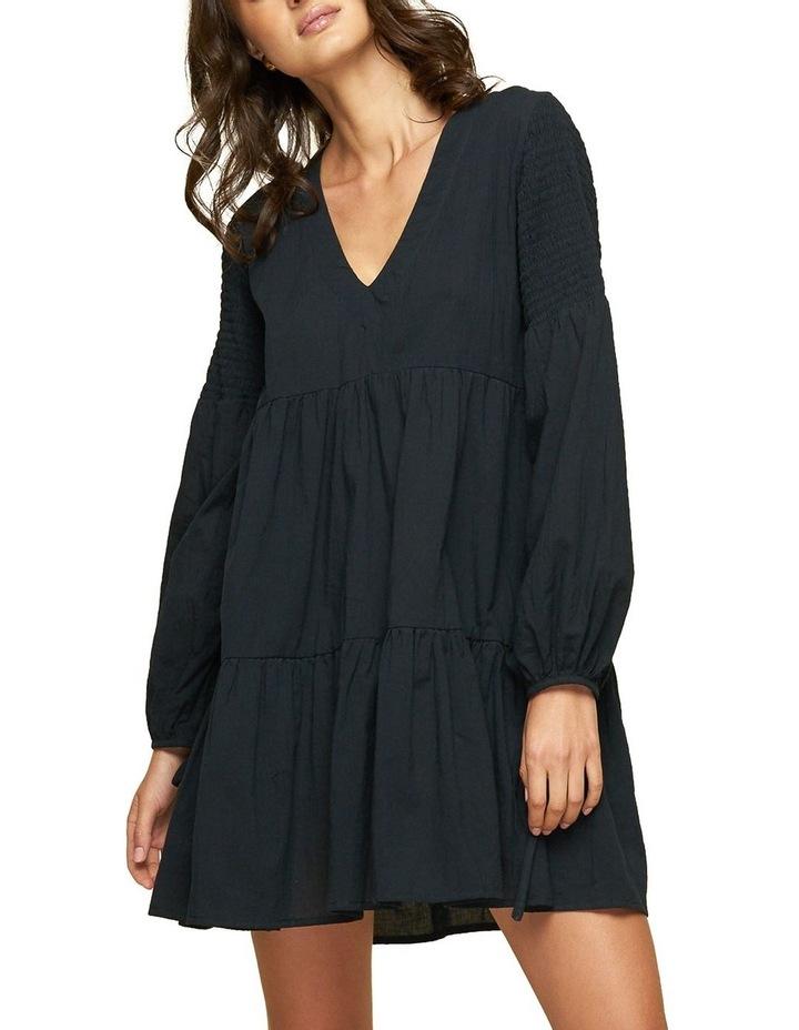 Baylin Dress image 1